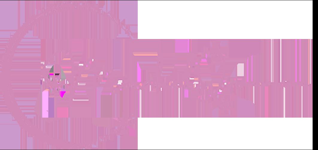 Mirakelkvinnan
